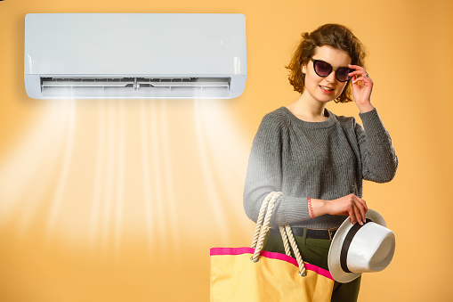 best AC buying guide India 2021