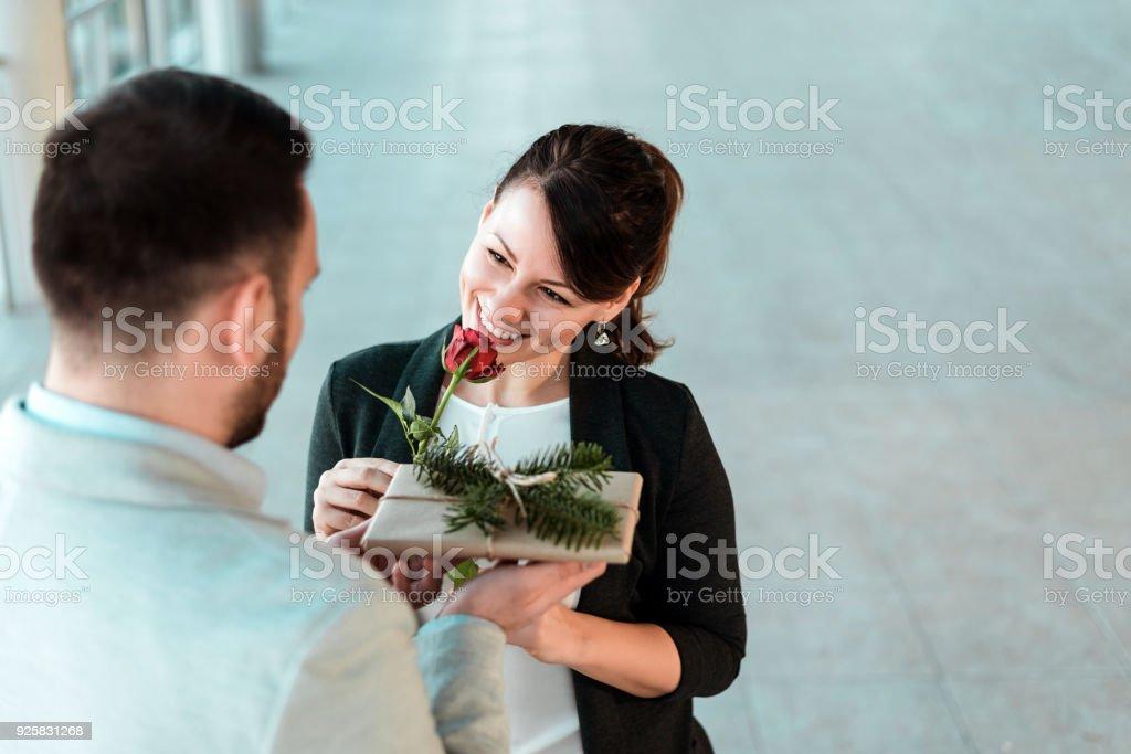 Beste junge erwachsene dating