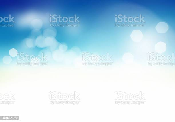 Beautiful soft blue abstract background picture id460229783?b=1&k=6&m=460229783&s=612x612&h=x burunnxj6ekqfsspalxcl or1dhlglmphanmxjvwq=