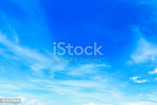 186849963istockphoto beautiful soft white clouds on blue sky for background and design 825420636