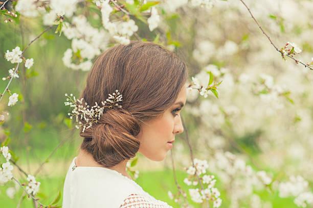 Beautiful spring girl picture id485835930?b=1&k=6&m=485835930&s=612x612&w=0&h= rszlkpwdxz4xqfnnjre5wqqwrjxnxr lce ivjynnk=