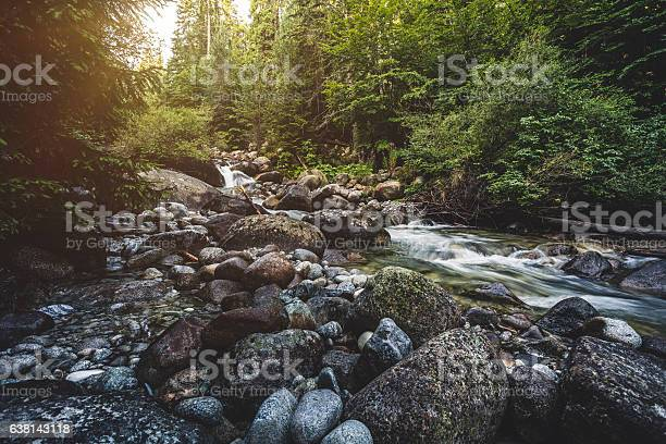 Beautiful stream in mountains picture id638143118?b=1&k=6&m=638143118&s=612x612&h=udpr3cmebphwtcx5j6saquwpgdyneuaezoylv47qtau=