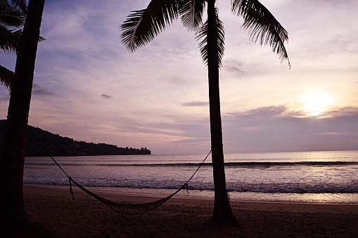 Um Suqiem Beach