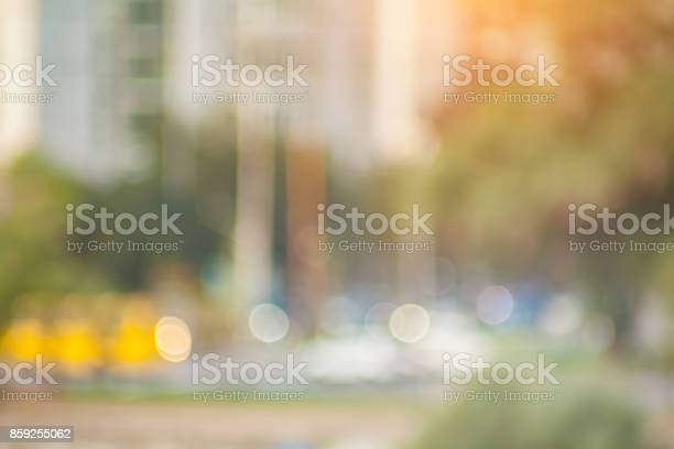 Beautiful sunset city bokeh picture id859255062?b=1&k=6&m=859255062&s=612x612&h=ccbfgfy addpmg9klr65v8rp2ovopyh jha3pxge2rq=