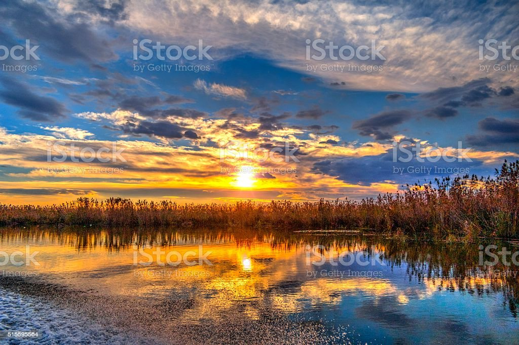 My dad wants to get information. Beautiful-sunset-in-the-danube-delta-picture-id515595564?k=6&m=515595564&s=612x612&w=0&h=zneVbkNxq6GclrpfnGYtvk3D3BdscjYXxT-agiZy-qE=