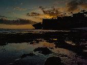 istock Beautiful Sunset 1287918024