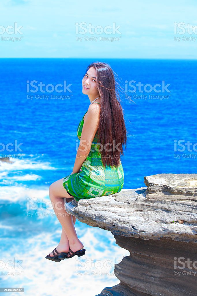 Beautiful teen pictures