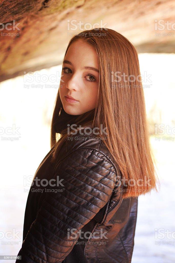 картинки подростки красивые девочки