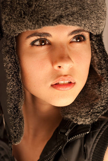 Sexy Eskimo Women Stock Photos, Pictures  Royalty-Free -7277