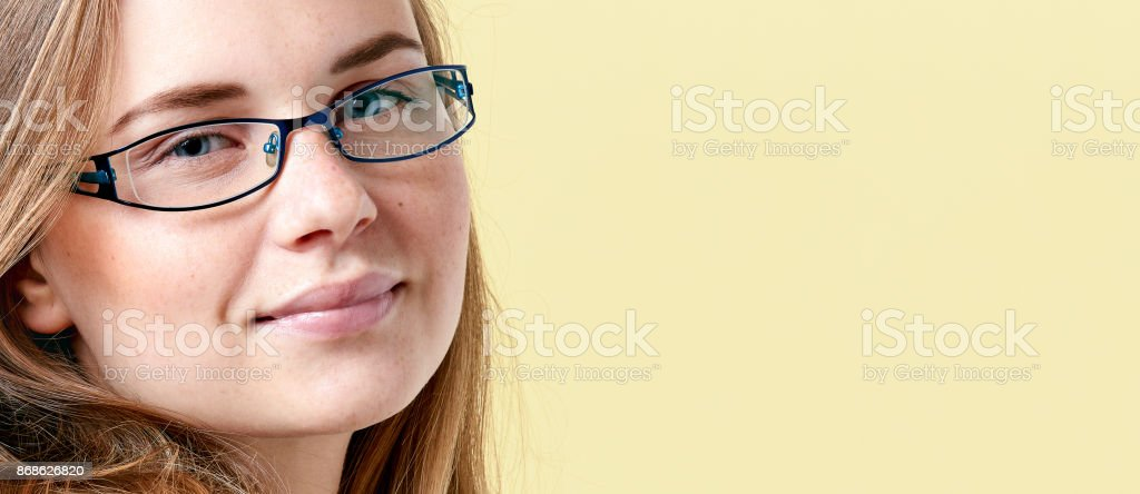 Theft auto teens with glasses more free squirt movie wierd