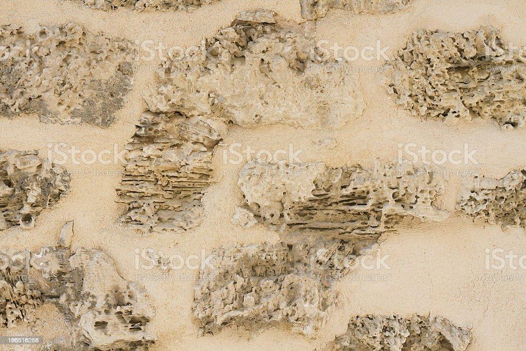 beautiful texture royalty-free stock photo