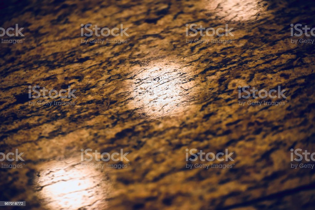 Beautiful textured marble tiles surface background photograph royalty-free stock photo