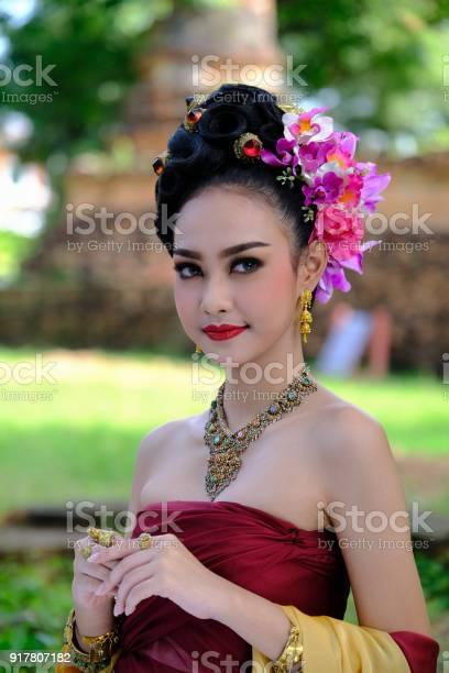Tha Thai