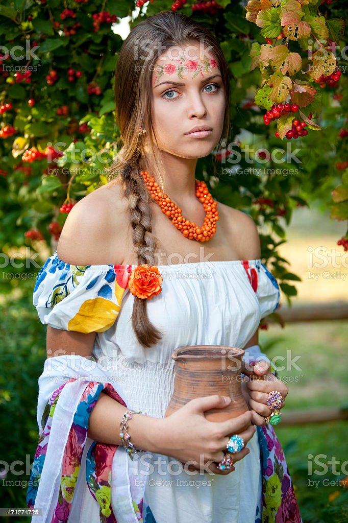 krasivie-ukrainskie-devushki