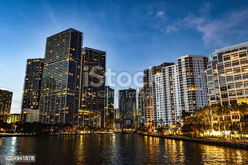 beautiful office buildings. Beautiful View From Sea Sky And Office Buildings During Sunset In Brickell  Miami United States Stock Photo \u0026 More Pictures Of Architecture | IStock Beautiful Office Buildings