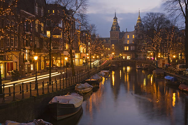 Beautiful view of Amsterdam at night Amsterdam night view with the Rijksmuseum on the background, please see also my images of Amsterdam in my lightbox:  [url=/file_search.php?action=file&lightboxID=5388181][img]/file_thumbview_approve.php?size=1&id=8023700[/img][/url][url=/file_search.php?action=file&lightboxID=5388181][img]/file_thumbview_approve.php?size=1&id=8023717[/img][/url][url=/file_search.php?action=file&lightboxID=5388181][img]/file_thumbview_approve.php?size=1&id=8028063[/img][/url][url=/file_search.php?action=file&lightboxID=5388181][img]/file_thumbview_approve.php?size=1&id=8022710[/img][/url][url=/file_search.php?action=file&lightboxID=5388181][img]/file_thumbview_approve.php?size=1&id=3355748[/img][/url][url=/file_search.php?action=file&lightboxID=5388181][img]/file_thumbview_approve.php?size=1&id=2571614[/img][/url]   and my other images of houses and apartments in my lightbox:  [url=/file_search.php?action=file&lightboxID=2571701][img]/file_thumbview_approve.php?size=1&id=3347926[/img][/url][url=/file_search.php?action=file&lightboxID=2571701][img]/file_thumbview_approve.php?size=1&id=3312328[/img][/url][url=/file_search.php?action=file&lightboxID=2571701][img]/file_thumbview_approve.php?size=1&id=2571614[/img][/url][url=/file_search.php?action=file&lightboxID=2571701][img]/file_thumbview_approve.php?size=1&id=3935536[/img][/url][url=/file_search.php?action=file&lightboxID=2571701][img]/file_thumbview_approve.php?size=1&id=3462480[/img][/url][url=/file_search.php?action=file&lightboxID=2571701][img]/file_thumbview_approve.php?size=1&id=3934799[/img][/url]  and my other images of night and twilight shots in my lightbox:  [url=/file_search.php?action=file&lightboxID=5430017][img]/file_thumbview_approve.php?size=1&id=5013687[/img][/url][url=/file_search.php?action=file&lightboxID=5430017][img]/file_thumbview_approve.php?size=1&id=4825044[/img][/url][url=/file_search.php?action=file&lightboxID=5430017][img]/file_thumbview_approve.php?size=1&id=6752247[
