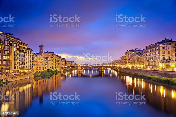 Beautiful view of florence in the evening picture id473822422?b=1&k=6&m=473822422&s=612x612&h=ock3kdulahnjye59uaedi4abbeovw0nwpcpgzcslzpq=
