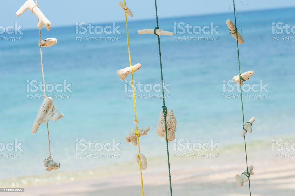 la cuerda net movil