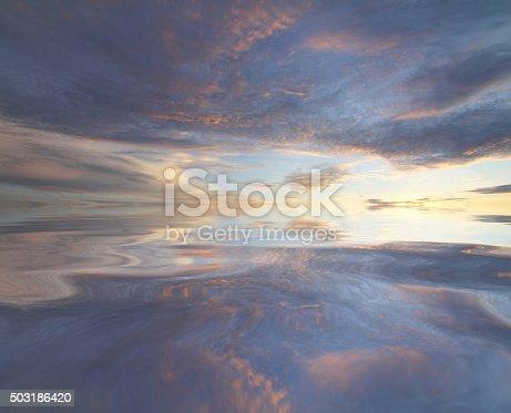 529114076 istock photo beautiful water reflection 503186420