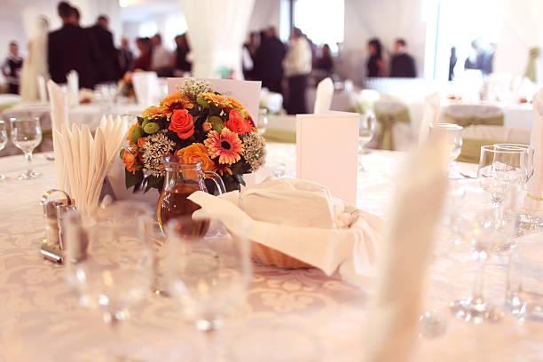 Beautiful wedding flower decoration picture id500556367?b=1&k=6&m=500556367&s=612x612&w=0&h=1d2di xqx1wdzt9xsj7ku4hgi9pc22lyasdwhe u8gm=