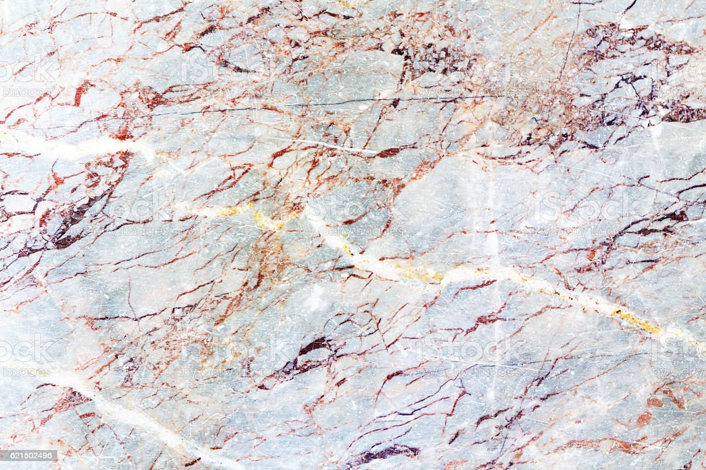 Beautiful White marble texture for background photo libre de droits