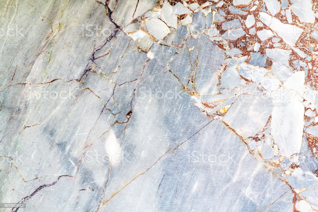 Beautiful White marble texture for background foto stock royalty-free