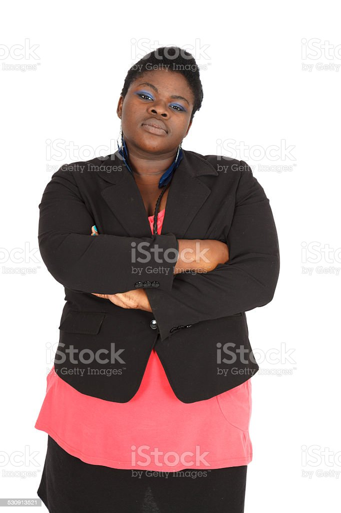 Eskorter gbg afrikanska tjejer