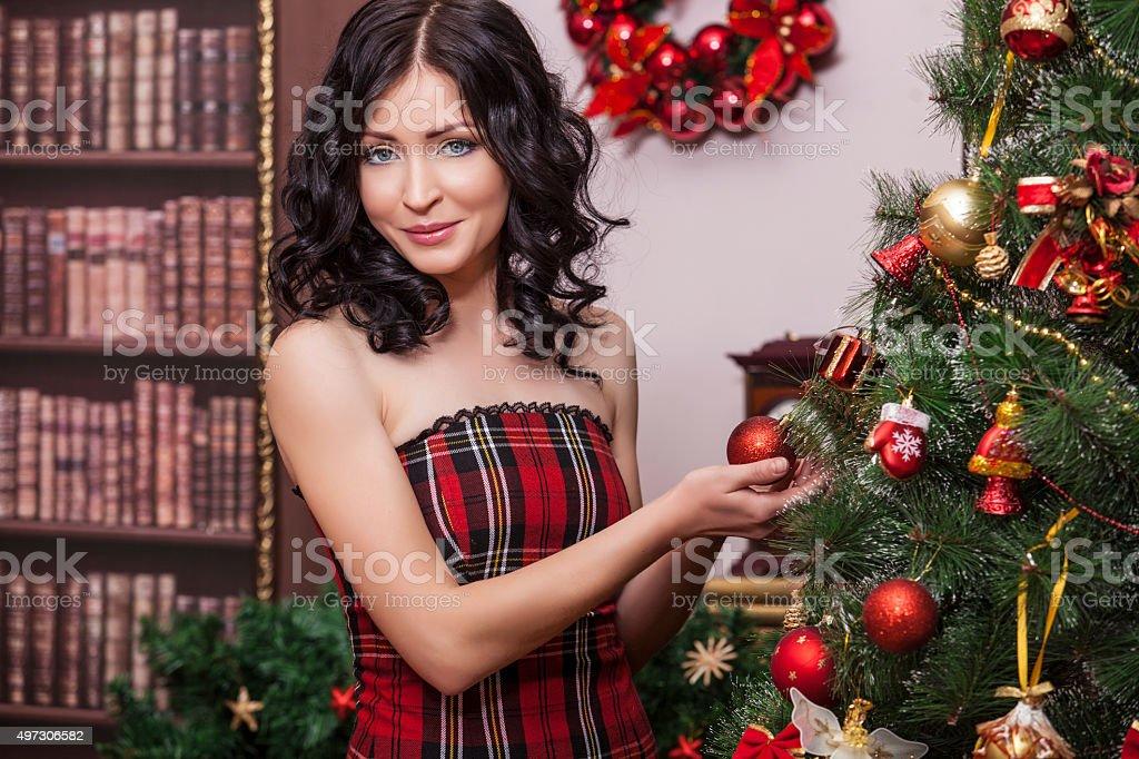 Christmas tutu etsy