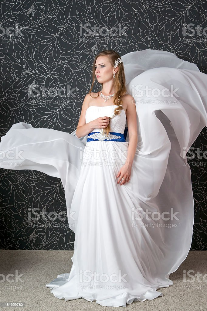 Wind blowing up girls dresses pictures