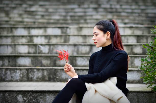 femei cauta barbati livada Dating Girl Toulouse