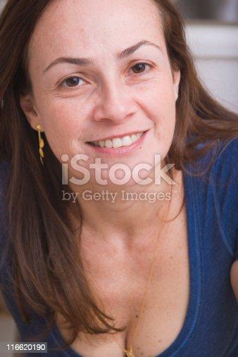 825083304 istock photo Beautiful Woman 116620190