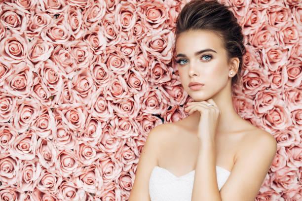 Beautiful woman picture id922699108?b=1&k=6&m=922699108&s=612x612&w=0&h=vvsurkbjem4rrrdptefv0yrshm7kizn u16rmsyio0y=