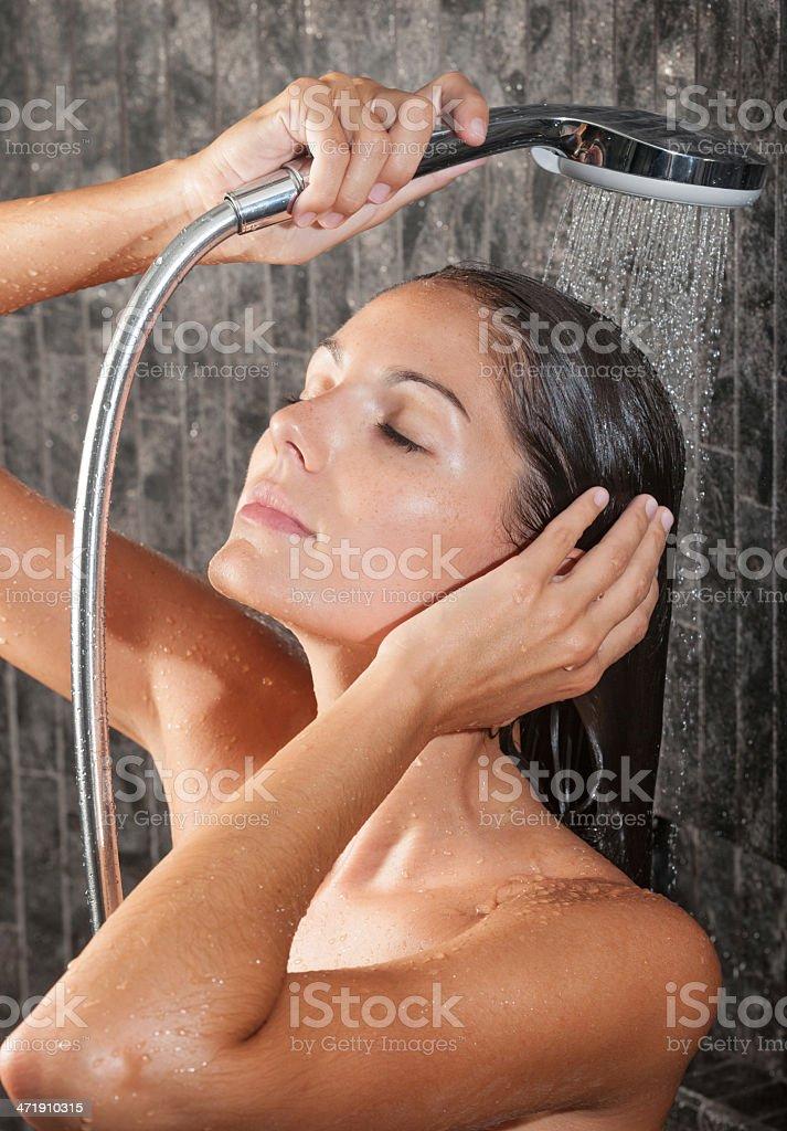 Mamme sexy raccolse porno