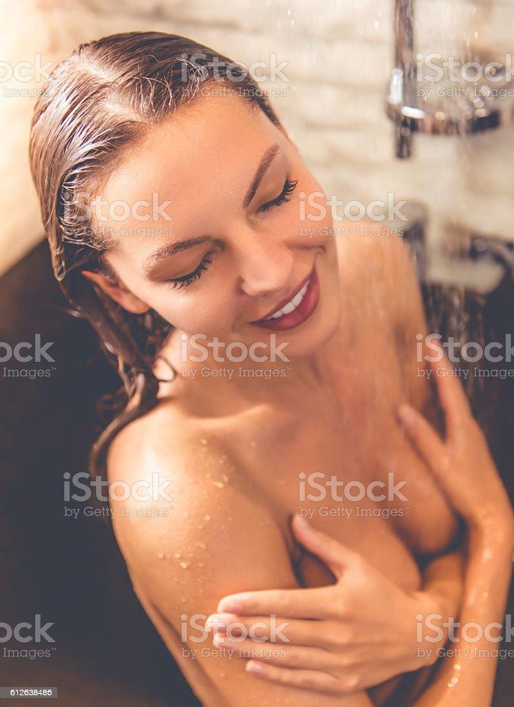 Sri lankan anal babe