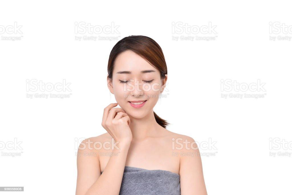 you Wie kann ich kostenlose plastische Chirurgie bekommen? very pretty have pretty
