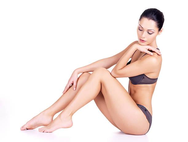 Hot Nude Photos Carla renata ts