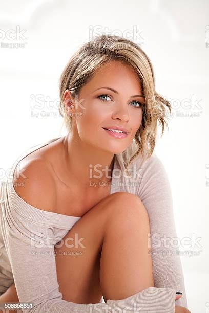 Frauen schöne Schöne Frauen
