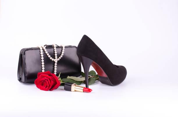 Beautiful womens accessories picture id931490700?b=1&k=6&m=931490700&s=612x612&w=0&h=wiugk2hnlvimwm6qj6emipbwe4wvcwsfgaailaebf9e=