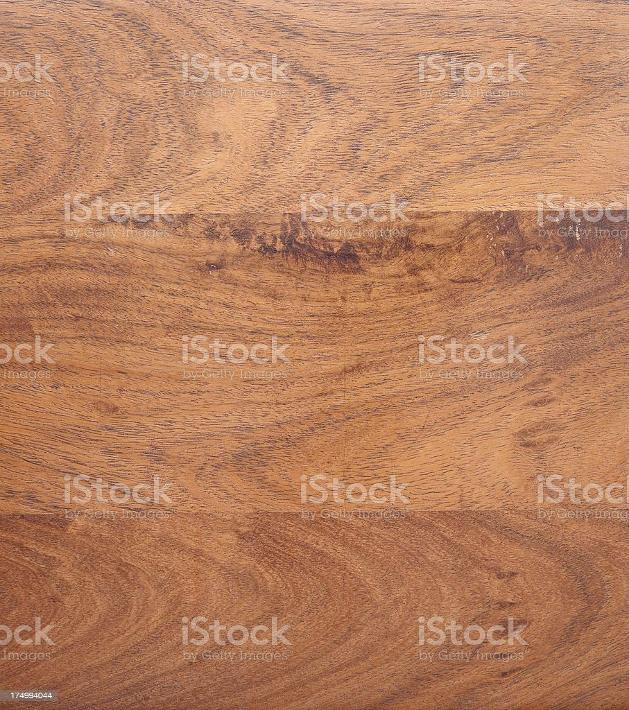 Beautiful Wood Grain stock photo