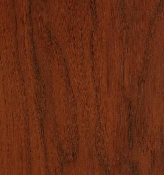 schöne wood grain - leitner stock-fotos und bilder