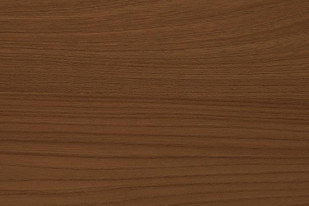 schöne wood grain - walnussholz stock-fotos und bilder