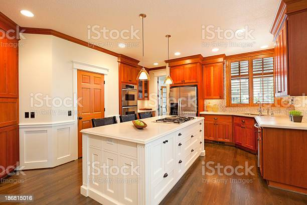 Beautiful wooden and white kitchen picture id186815016?b=1&k=6&m=186815016&s=612x612&h=iedyvogyglmj 7pc6iq97vx czyavfc5yc6hxjsilnm=