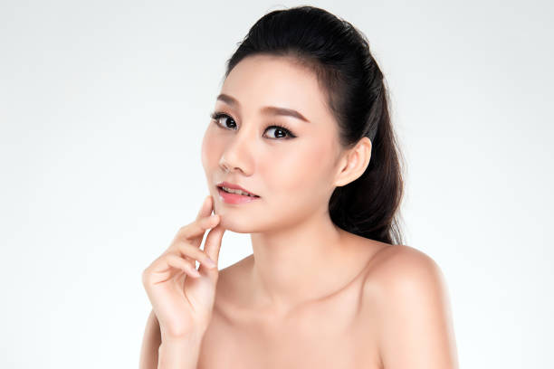 Royalty Free Singapore Nude Pictures, Images And Stock -1212