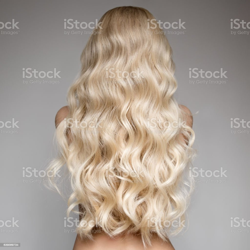 royalty free blond hair pictures images and stock photos