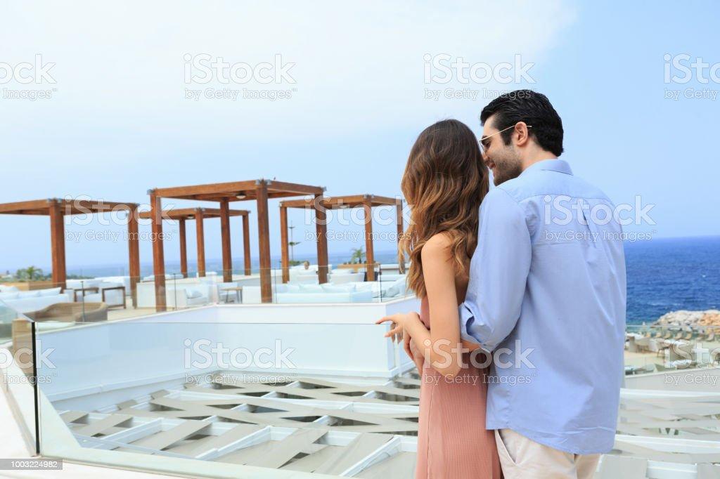 100 δωρεάν dating Ελλάδα