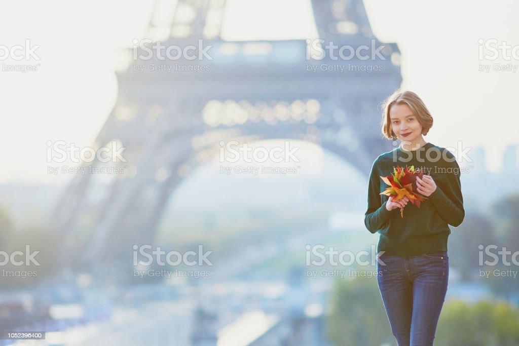 SEX ESCORT in France