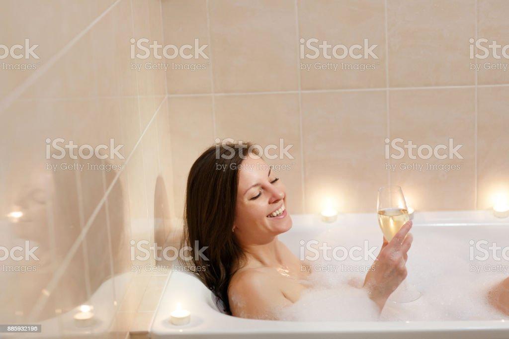 White wives kissing black men tumblr