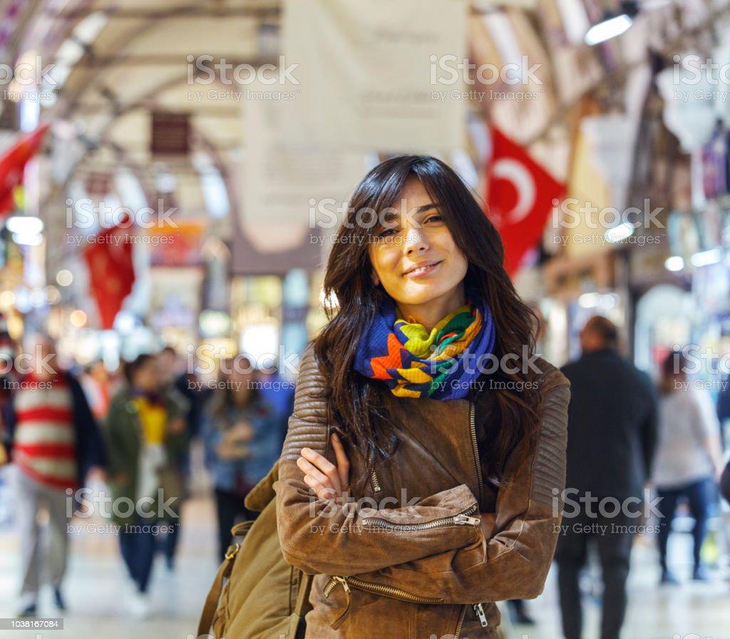 Türkinnen schöne zusammen üben