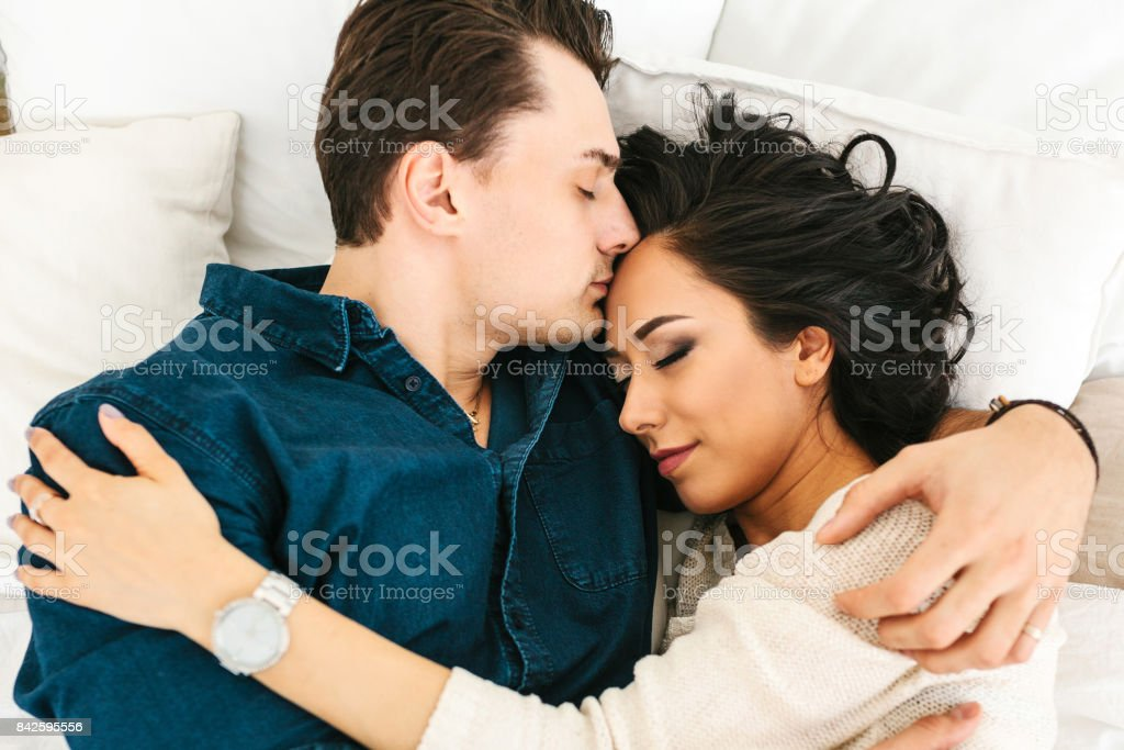 gnistor dating