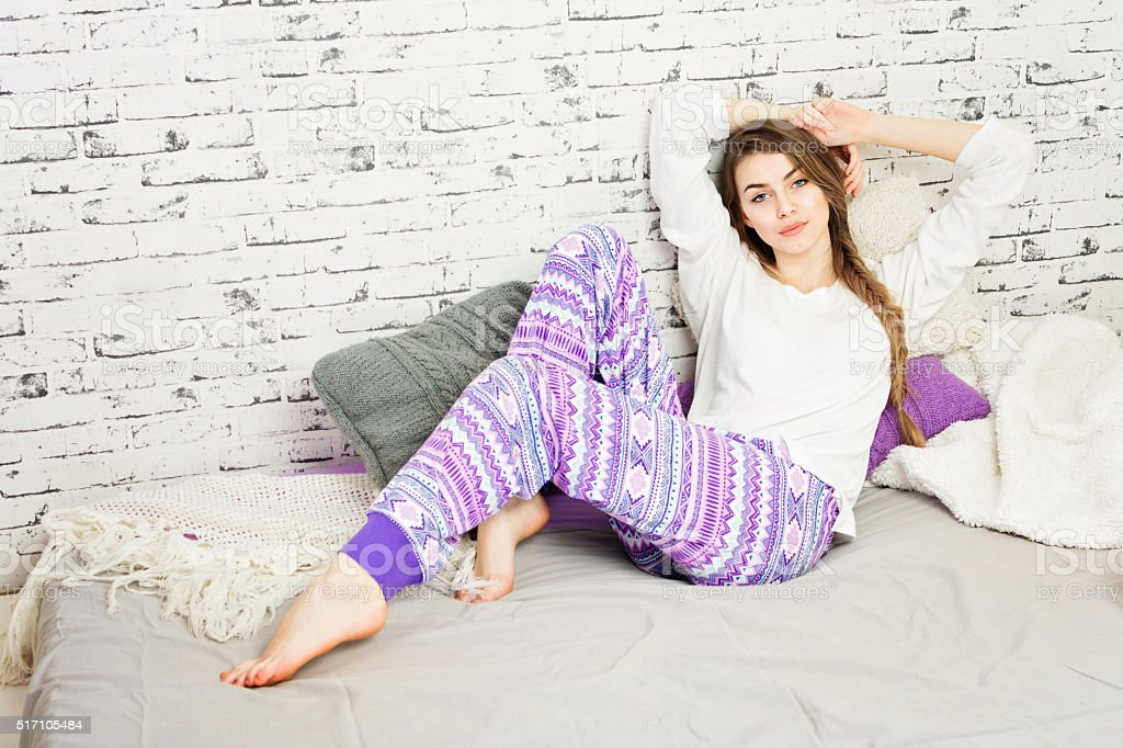Find a great selection of pajamas for women at abpclan.gq Shop short pajamas, knit pajamas and more from the best brands. Free shipping and returns.